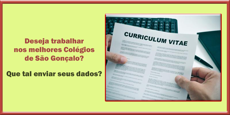 curriculo1